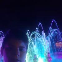 laurynas_Gokas