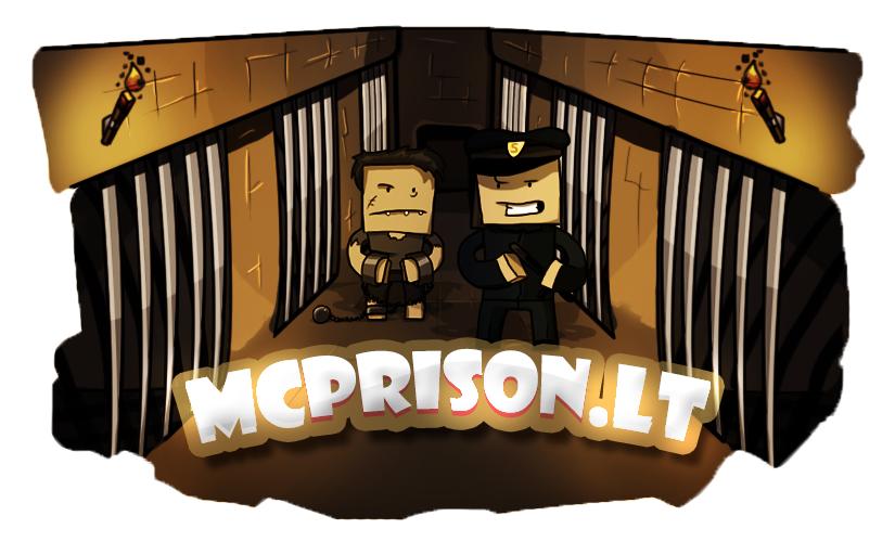 mcprison.png