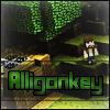 alligonkey