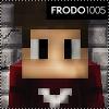 El_Frodo