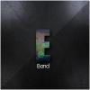 E_Bond