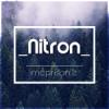 _Nitron_