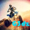 Gedzix